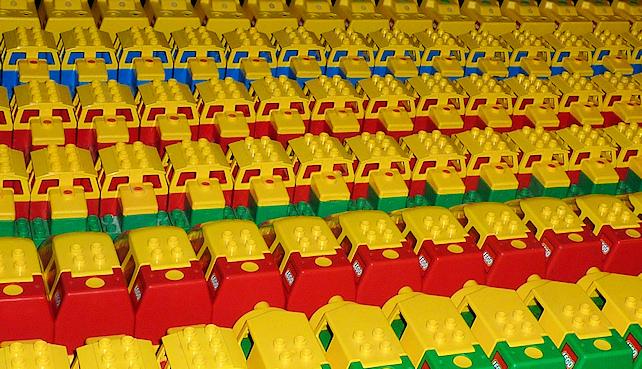 papa mach ganz spielzeugreparaturen anleitungen lego. Black Bedroom Furniture Sets. Home Design Ideas